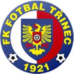 FK Fotbal Trinec II