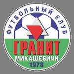 FK Granit