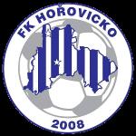 FK Horovicko