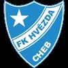 FK Hvezda Cheb