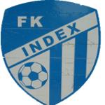 FK Index