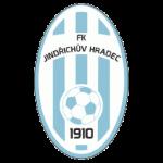 FK Jindrichuv Hradec 1910