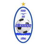 FK Jurnieks Riga