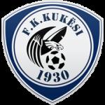 FK Kukesi B
