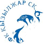 FK Kyzyl-Zhar