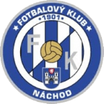 FK Nachod