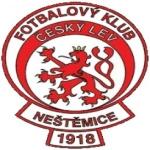 FK Nestemice