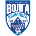 FK Olimpiets Nizhny Novgorod