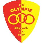 FK Olympie Brezova