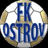 FK Ostrov