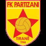 FK Partizani Women