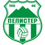 FK Pelister Bitola