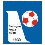 FK Raelingen