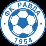 FK Ravda 1954 - II