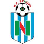 FK Renova Dzepciste