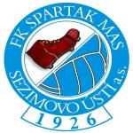 FK Sezimovo Usti