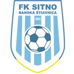 FK Sitno