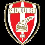 FK Skenderbeu Korce