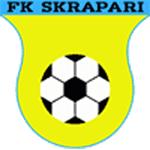 FK Skrapari
