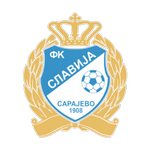 FK Slavija