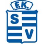 FK Slavoj Vysehrad
