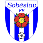 FK Spartak Sobeslav