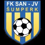 FK Sumperk