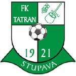 FK Tatran Stupava