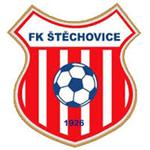 FK TJ Stechovice