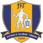 FK Riteriai II