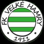 FK Velke Hamry