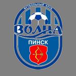 FK Volna