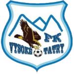 FK Vysoke-Tatry