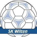 FK Wilten - Innsbruck