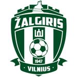 FK Zalgiris Vilnius II