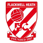 Flackwell Heath Reserves