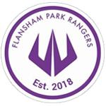 Flansham Park Rangers Reserves