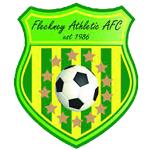 Fleckney Athletic Reserves