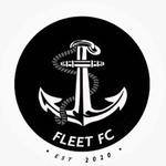 Fleet FC
