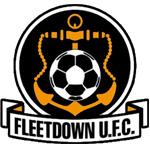 Fleetdown United