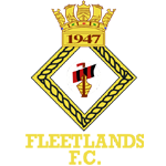 Fleetlands