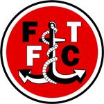 Fleetwood Town Wrens Ladies