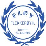 Flekkeroy 2