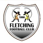 Fletching Reserves