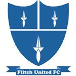 Flitch United