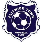 Flitwick Town Reserves