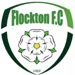 Flockton United