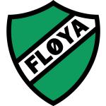 Floya