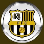 Flyers U23