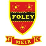 Foley Meir